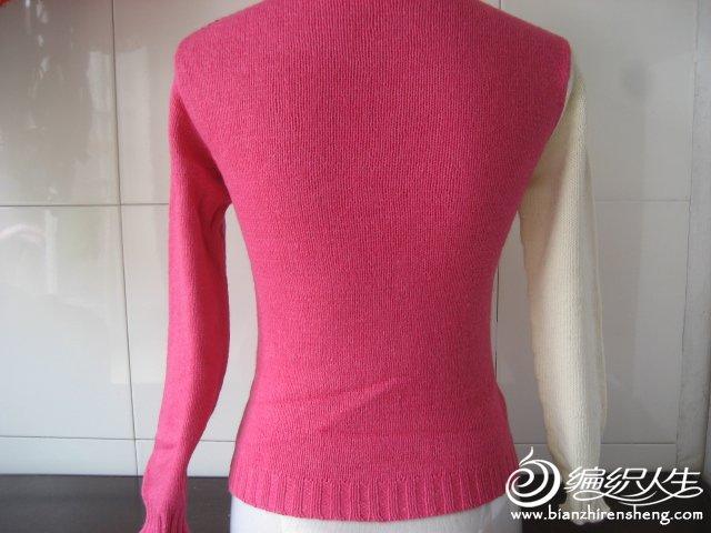 自己编织的羊绒衣 081.jpg