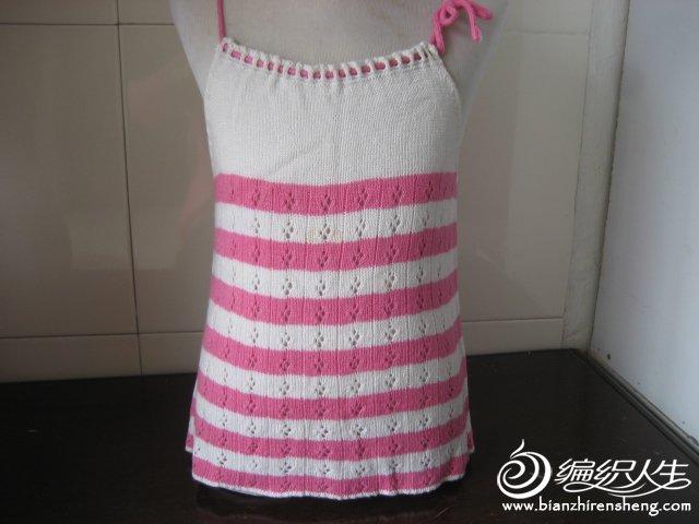 自己编织的羊绒衣 184.jpg