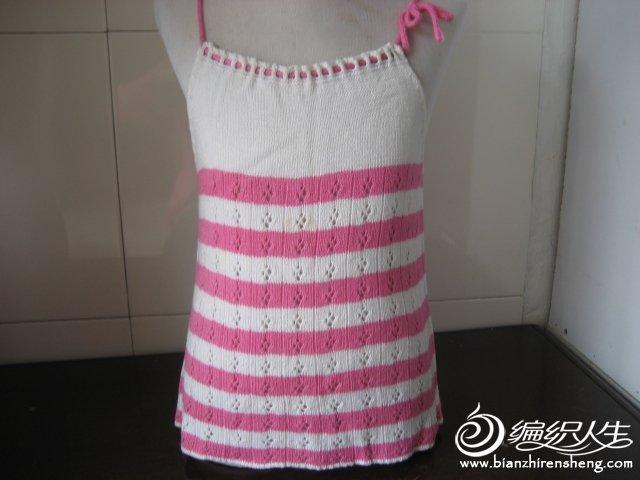 自己编织的羊绒衣 185.jpg