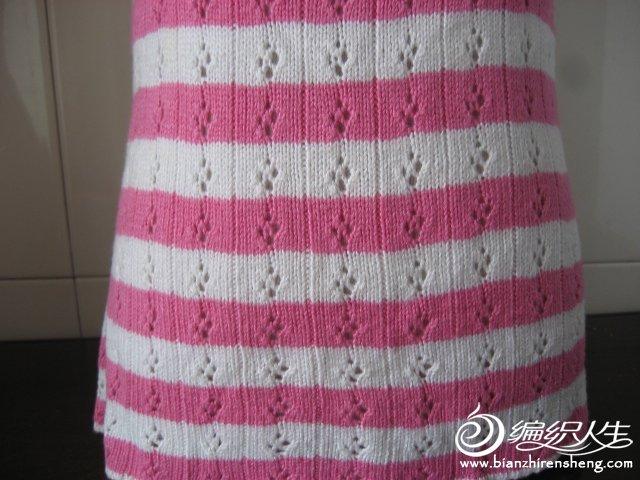 自己编织的羊绒衣 186.jpg