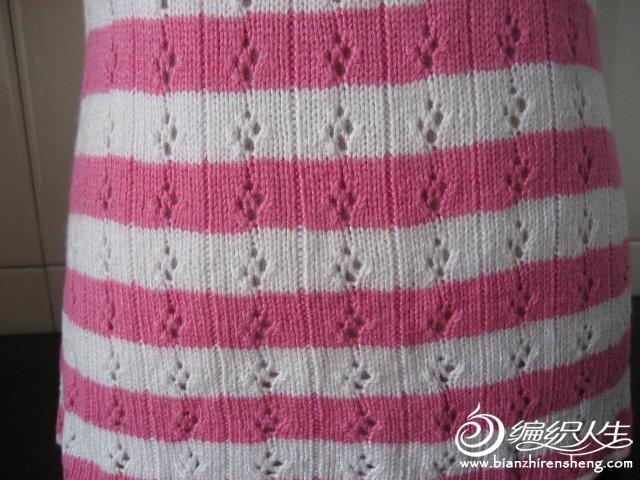 自己编织的羊绒衣 189.jpg