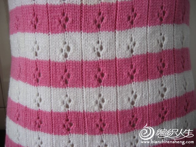 自己编织的羊绒衣 190.jpg