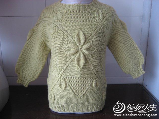 自己编织的羊绒衣 191.jpg