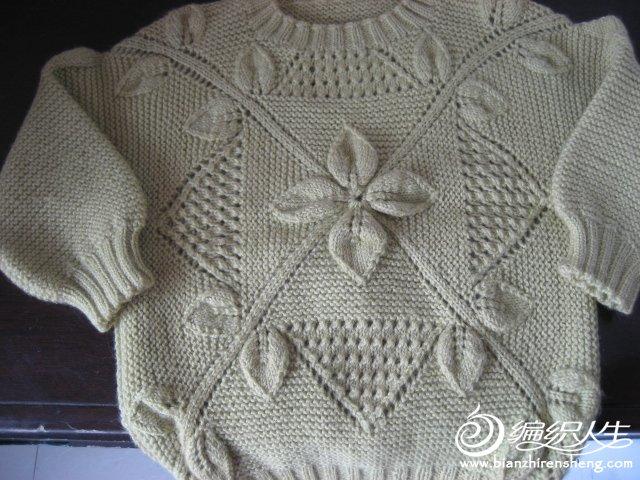 自己编织的羊绒衣 194.jpg