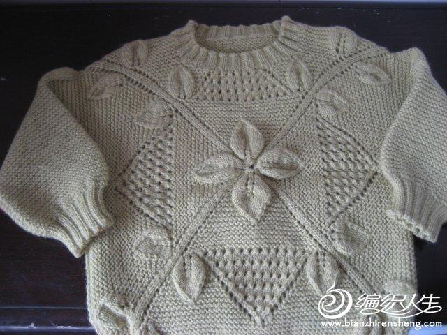 自己编织的羊绒衣 193.jpg