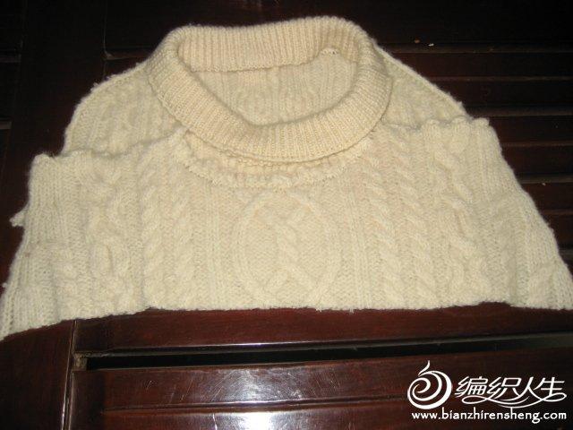 自己编织的羊绒衣 283.jpg