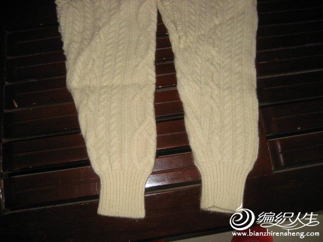自己编织的羊绒衣 289.jpg