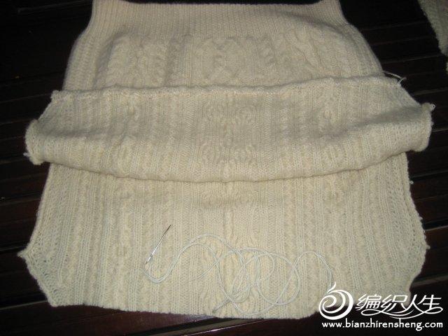 自己编织的羊绒衣 291.jpg