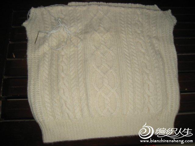 自己编织的羊绒衣 292.jpg