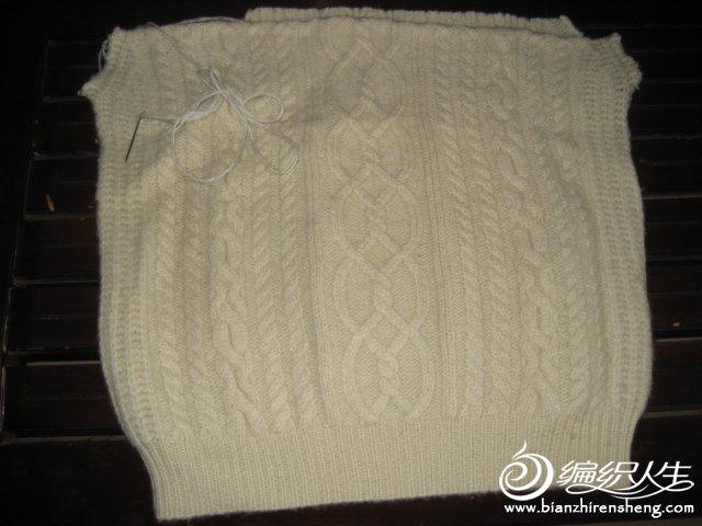 自己编织的羊绒衣 293.jpg
