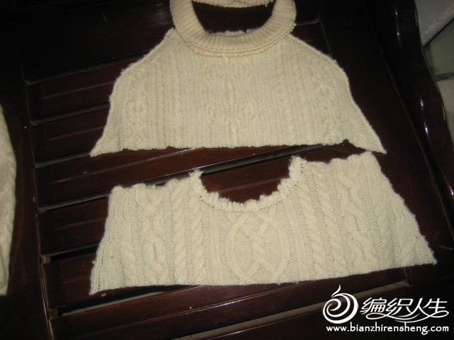 自己编织的羊绒衣 296.jpg