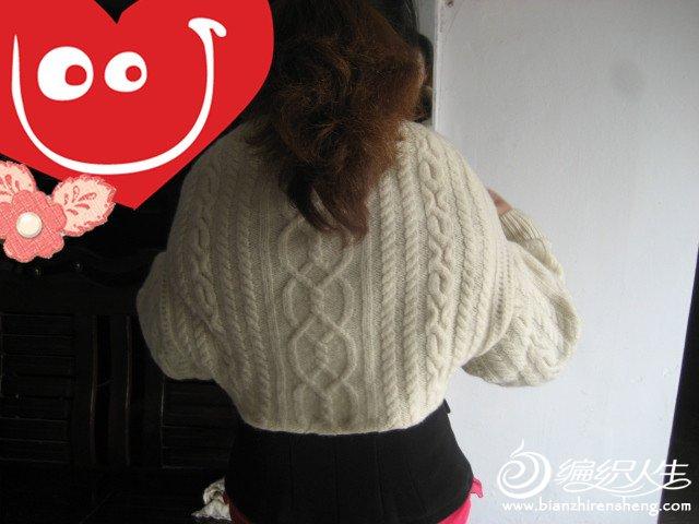 自己编织的羊绒衣 301_副本.jpg