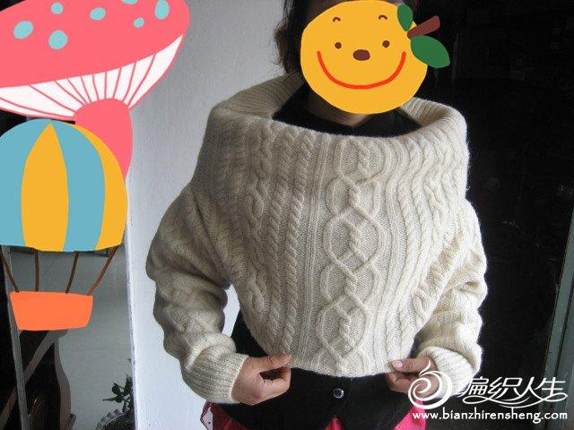 自己编织的羊绒衣 303_副本.jpg