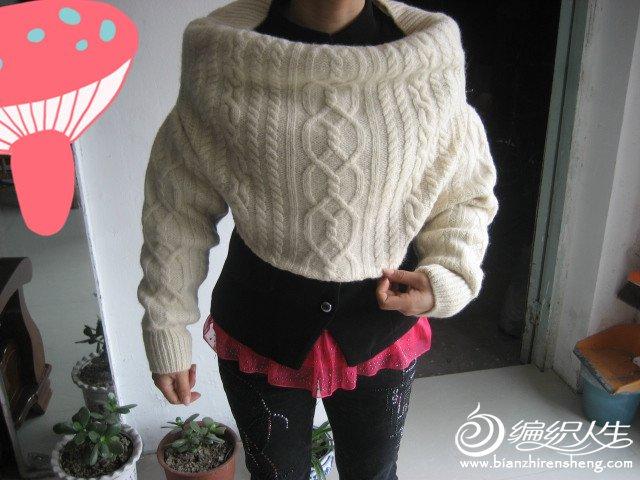 自己编织的羊绒衣 306_副本.jpg