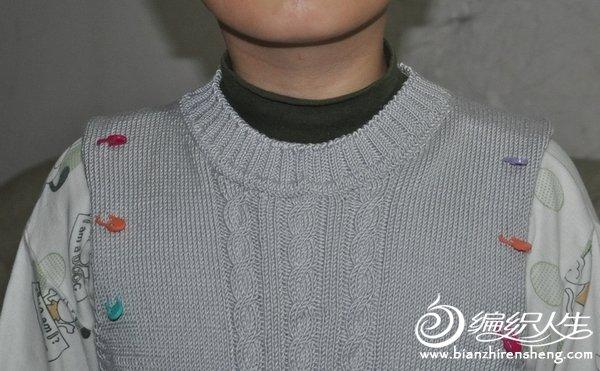 DSC_0024-1-1.jpg