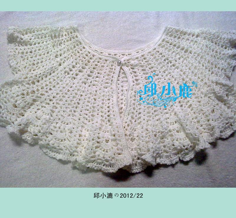 201204291978_副本.jpg