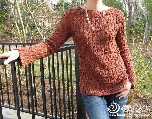 Lace Cable Rib Pullover.jpg