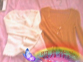 010512-1515(002)_副本.jpg