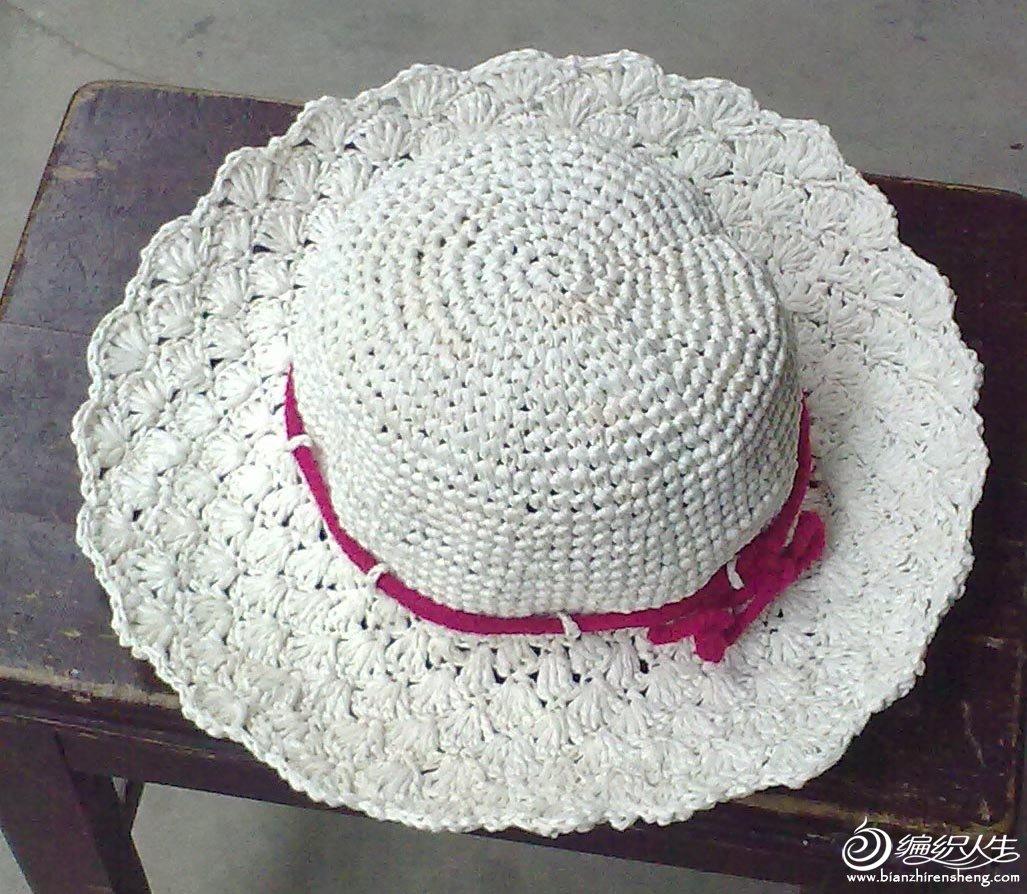 帽1.jpg