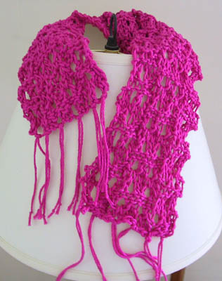 Basket O\' Berries Lace Scarf.jpg