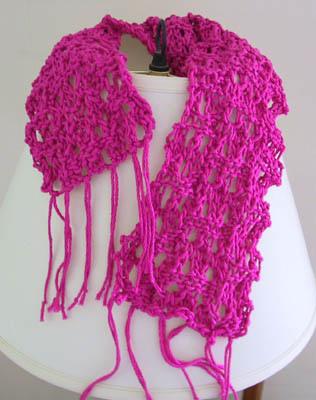 Basket O\' Berries Lace Scarf.jpg