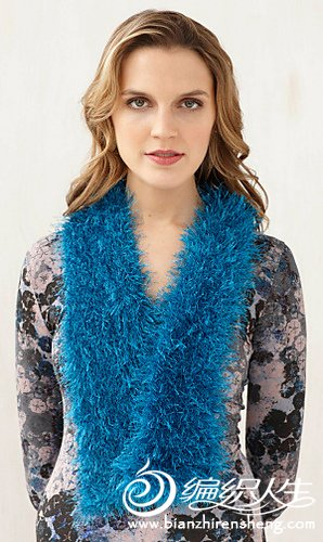 Beginner Knit Fur Scarf.jpg