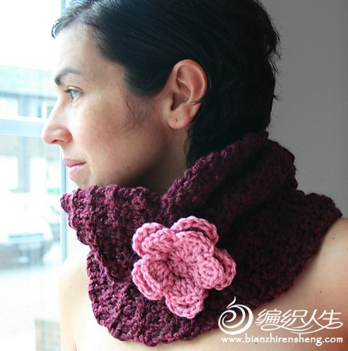 Crochet_pattern_textured_cowl.jpg