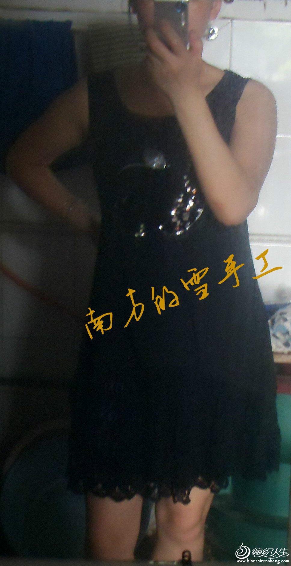 SDC13263_meitu_5.jpg