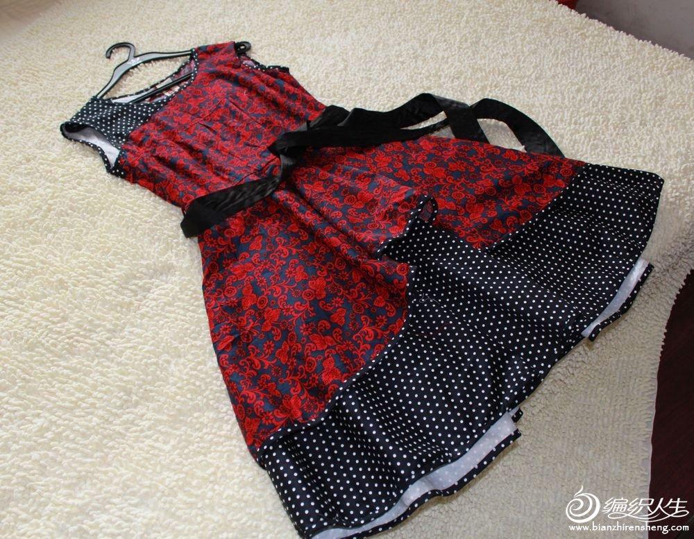 阿卡裙子 (2).jpg