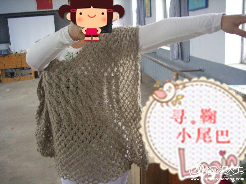 DSCI0515_副本.jpg