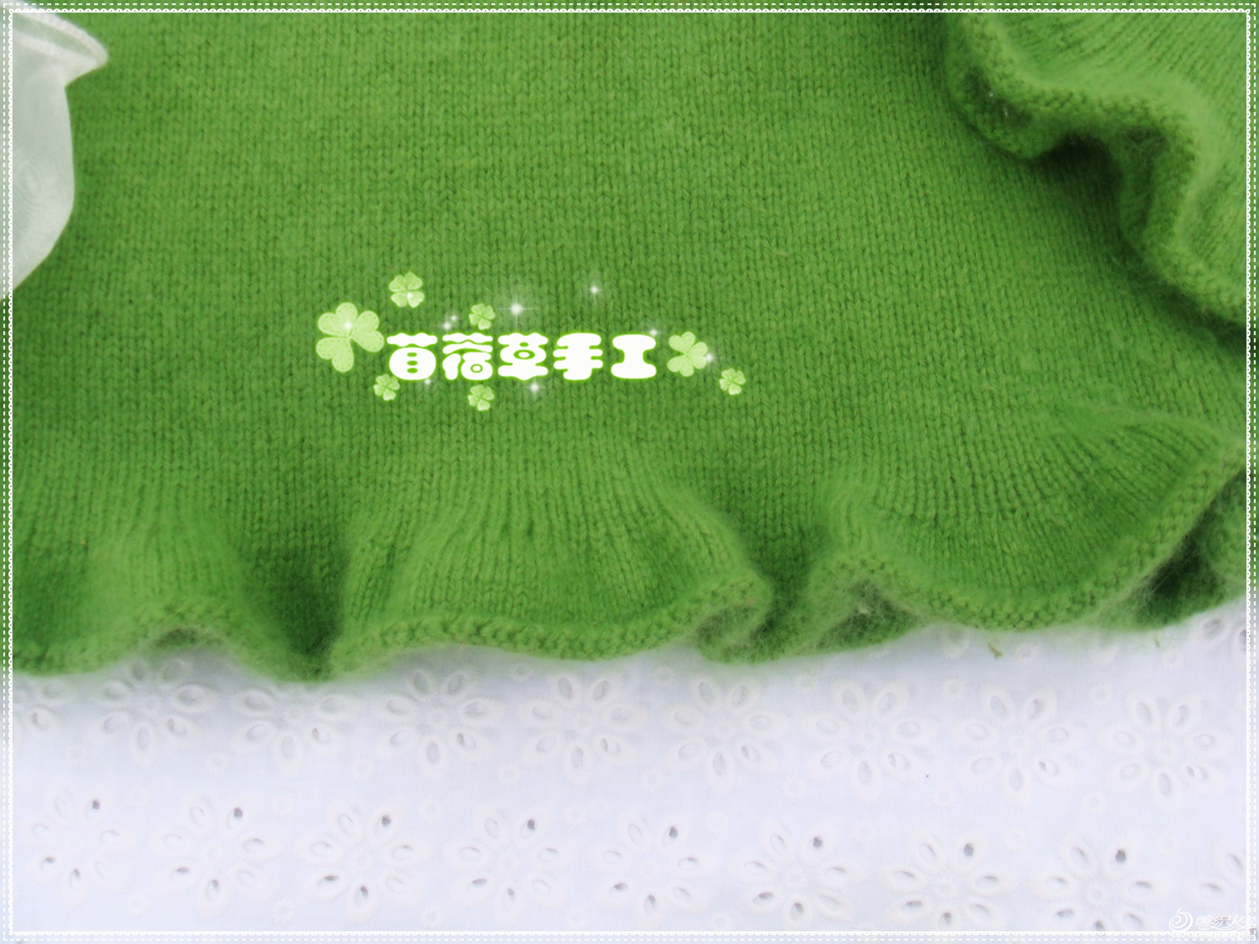 DSC06279_副本.jpg