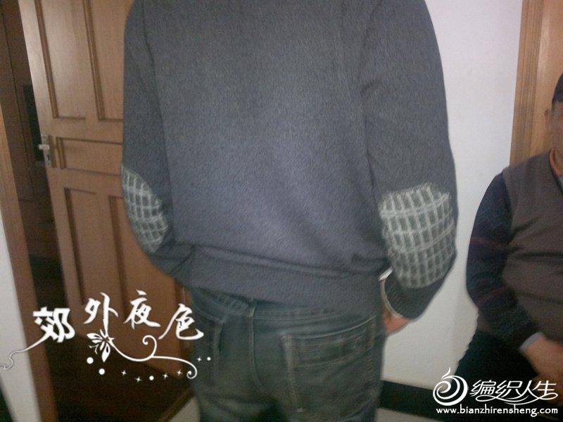 20120403506_副本_副本.jpg