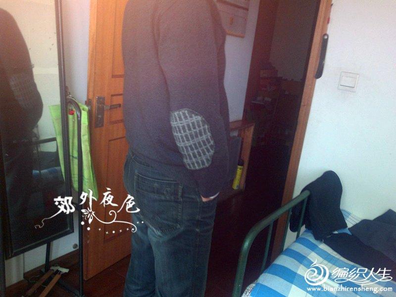 20120403509_副本_副本.jpg