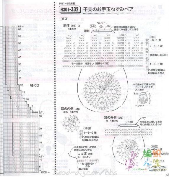 1-4.jpg