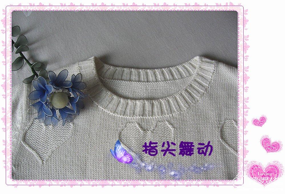 照片 382_副本.jpg