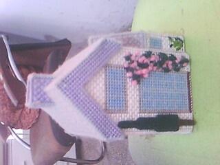房子巾盒子.jpg