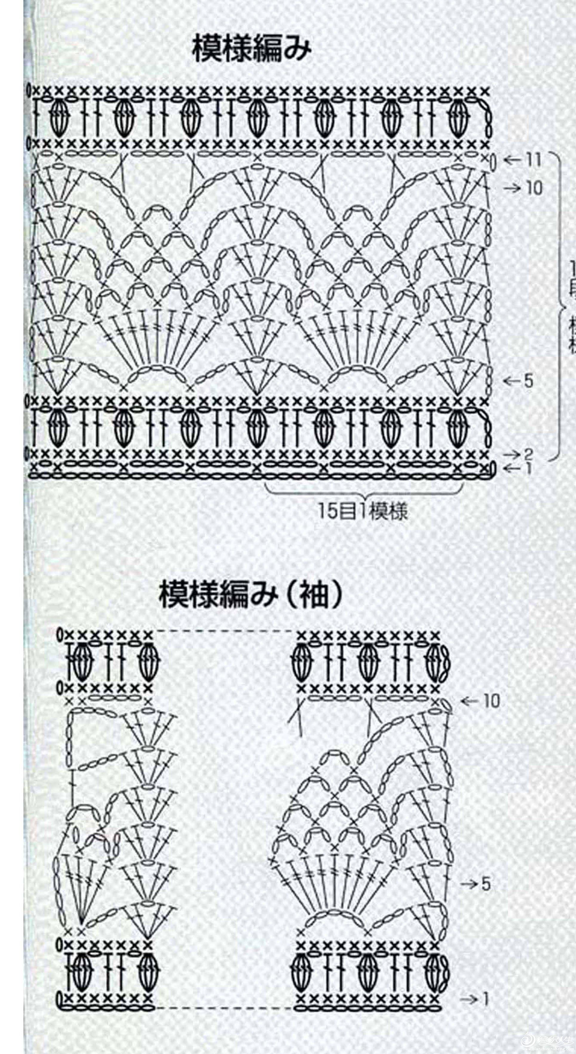 5-312.jpg