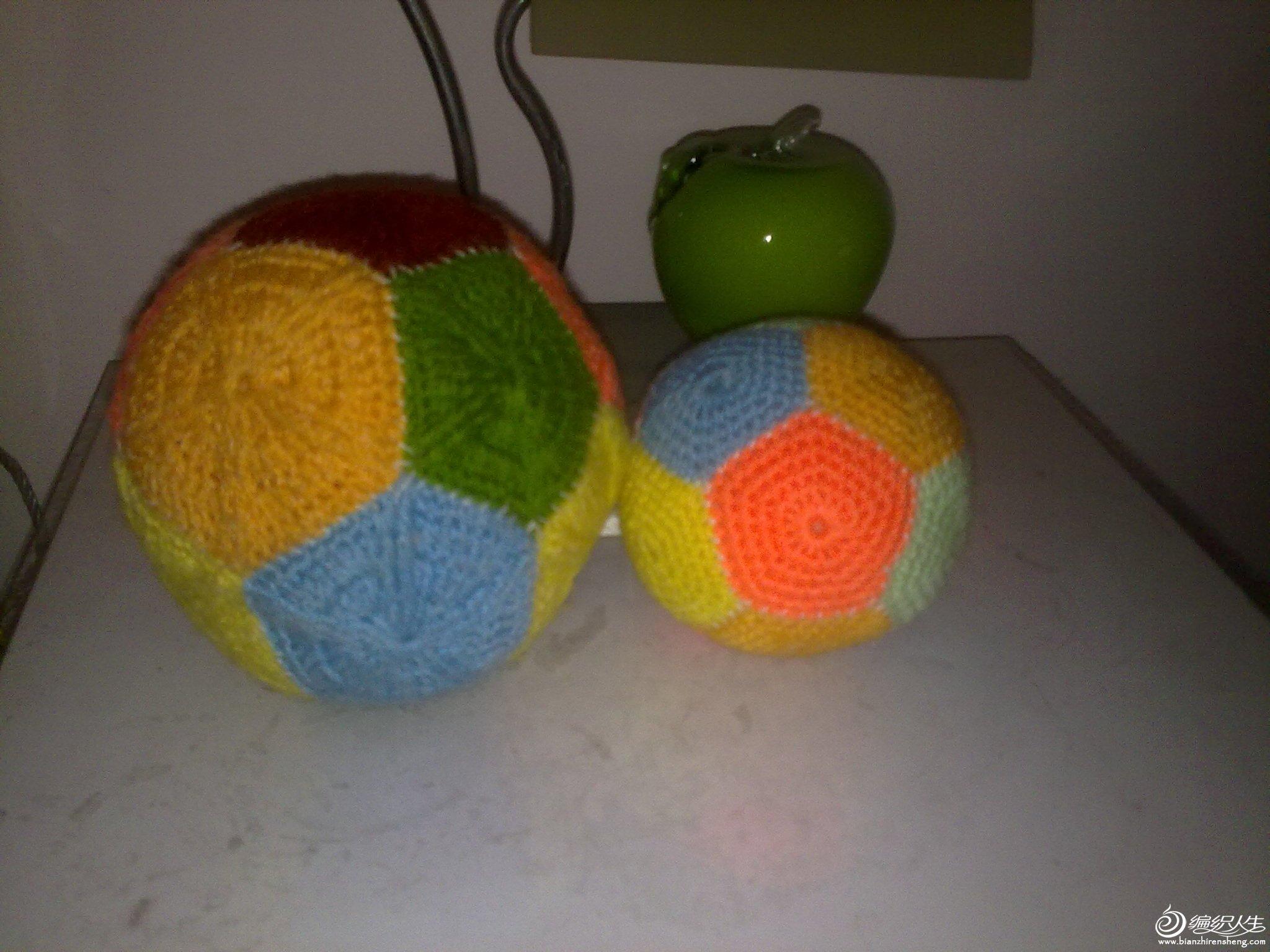 大球和小球.jpg