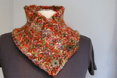 Herringbone Neck Warmer.jpg