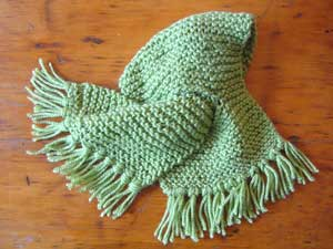 green loop scarf.jpg