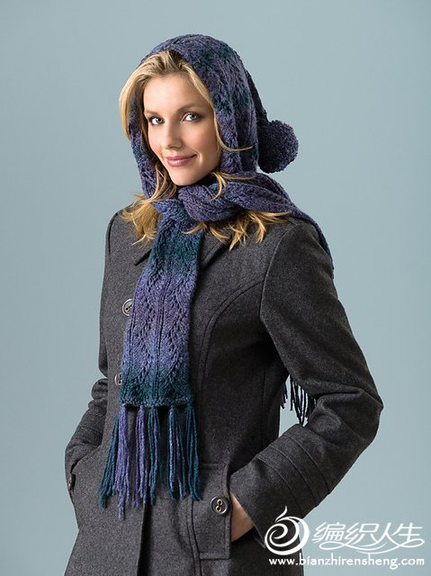 Hooded Lace Scarf.jpg
