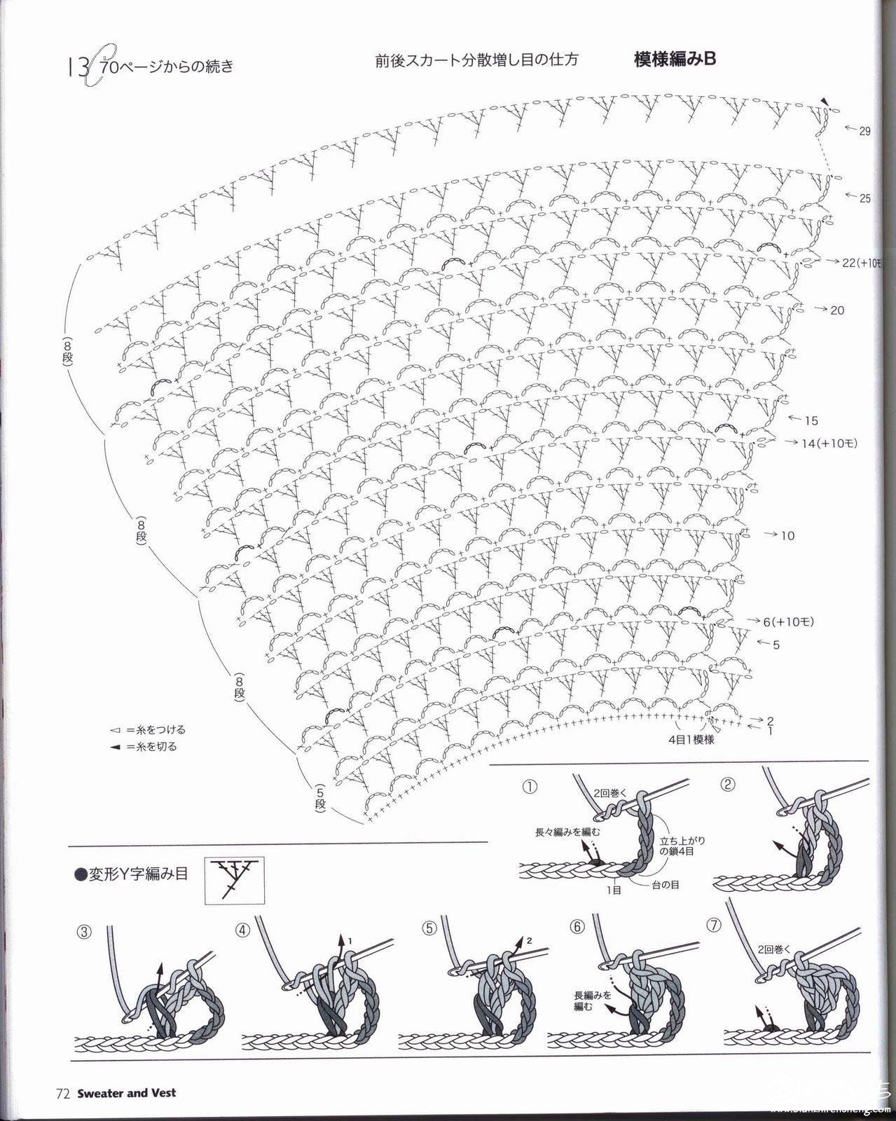 20图解3.jpg