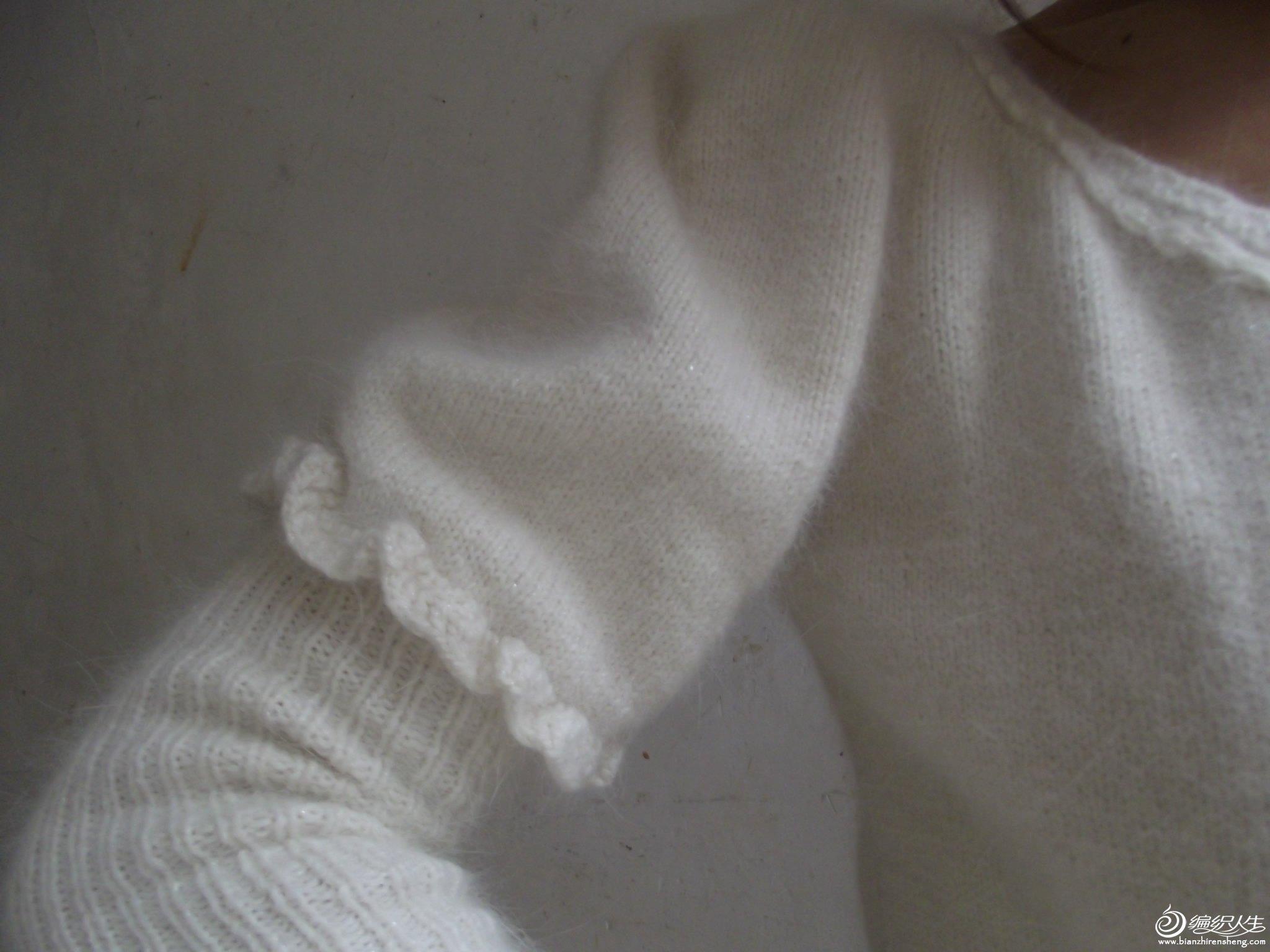 银丝兔毛细节2.JPG