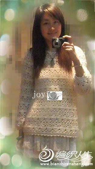 JOY-����.jpg