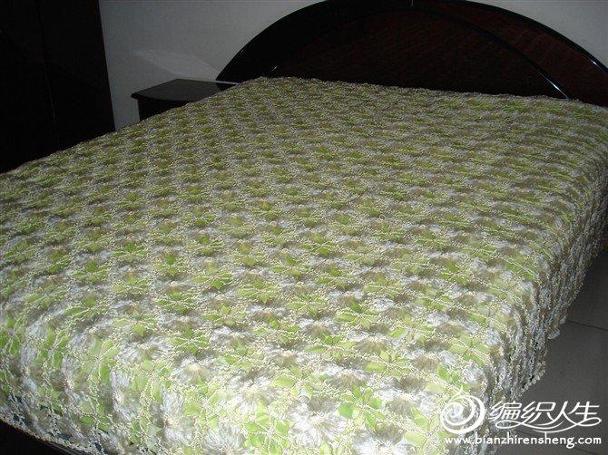 床罩1.jpg