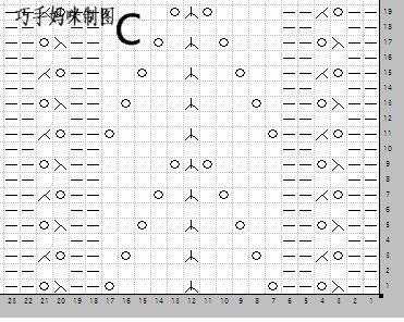上部前片-C.JPG