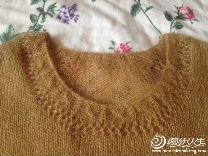 小马海毛衣5.jpg