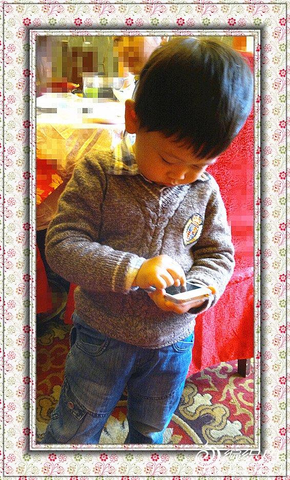 20120414418_副本.jpg