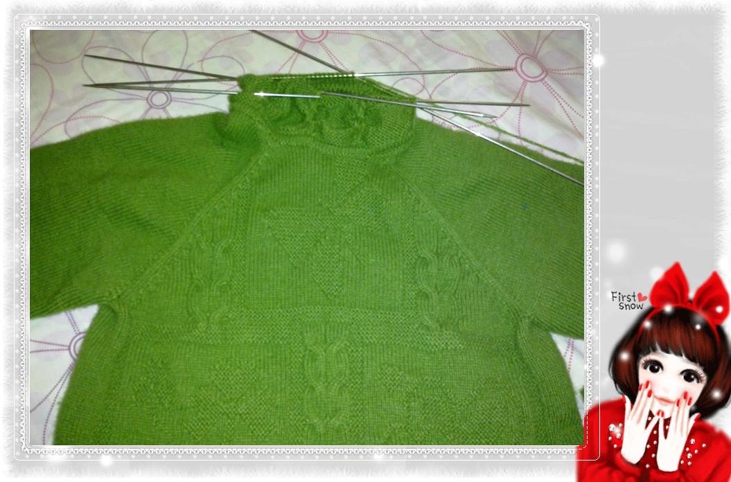 绿野仙踪3.jpg