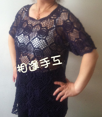 img_0339_副本.jpg